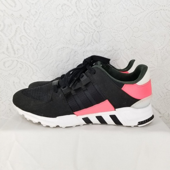on sale dad8a df4e5 B42 Adidas Equipment EQT Support Boost 91-17 Mens